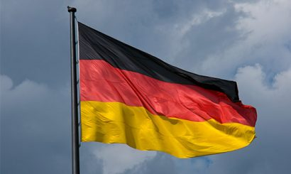Almanca Tercüme Hizmeti