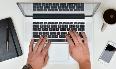 Web Sitesi IT Tercüme Hizmeti