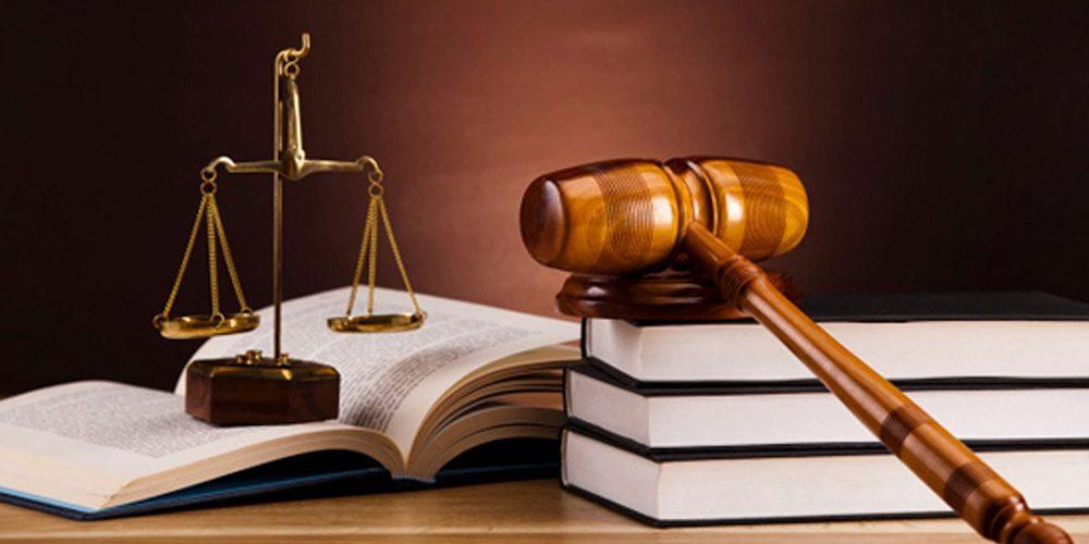 Hukuki Tercüme Hizmeti