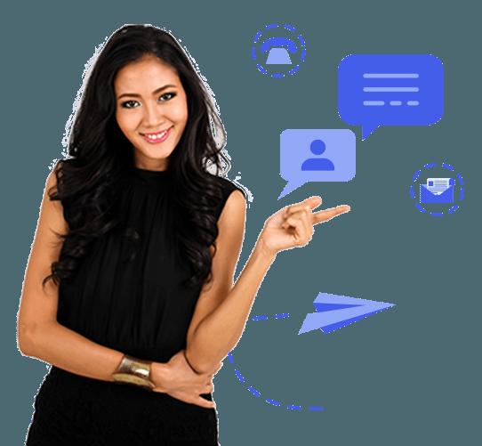 Vera Tercüme Bürosu – Noter Onaylı Yeminli Tercüme