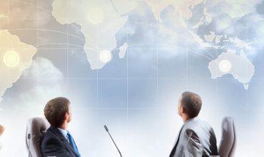 Yurtdışı Eğitim Danışmanlığı Nedir?
