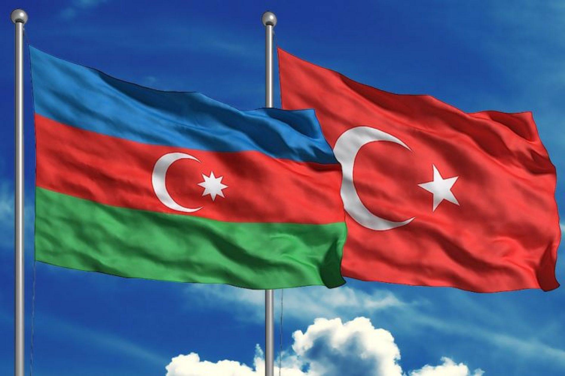 Azerice Tercüme Hizmeti