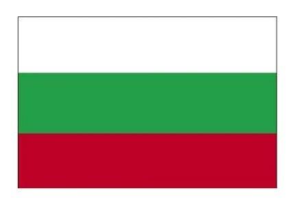Bulgarca Tercüme Hizmeti