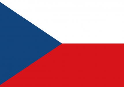 Çekçe Tercüme Hizmeti