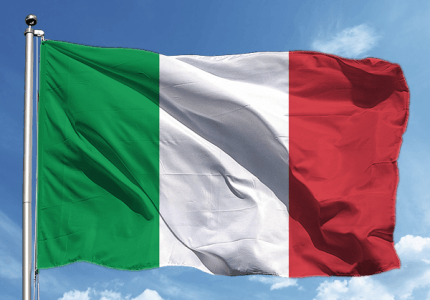 İtalyanca Tercüme Hizmeti