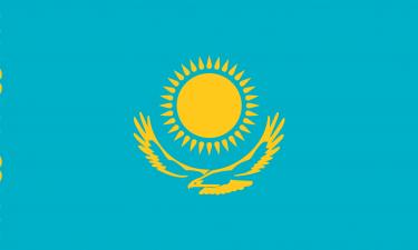 Kazakça Tercüme Hizmeti