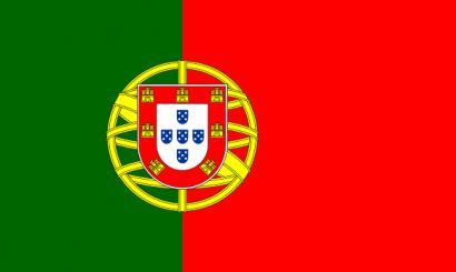 Portekizce Tercüme Hizmetleri