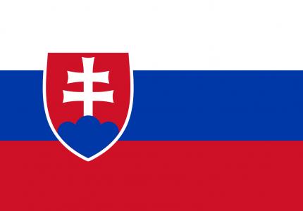 Slovakça Tercüme Hizmeti