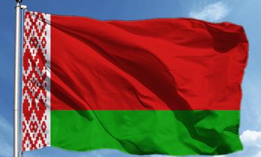 Belarusça Tercüme Hizmeti