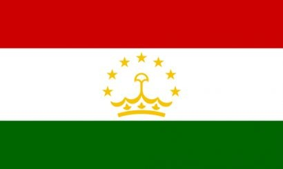 Tacikçe Tercüme Hizmeti