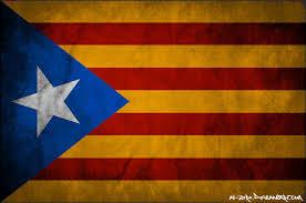 Katalanca Tercüme Hizmeti