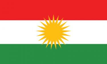 Kürtçe Tercüme Hizmeti
