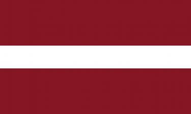 Letonca Tercüme Hizmeti