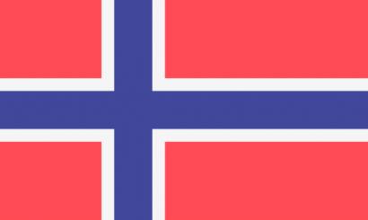 Norveççe Tercüme Hizmeti