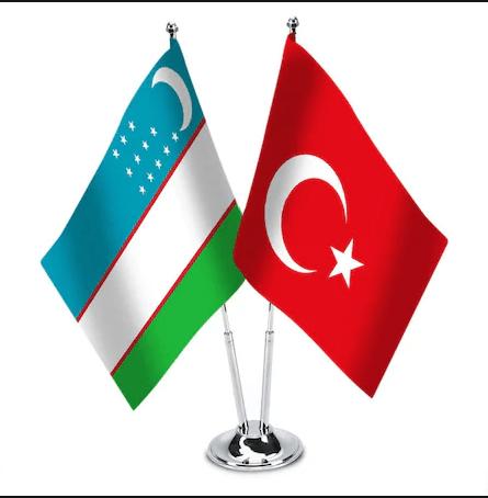 Özbekce Tercüme Hizmeti