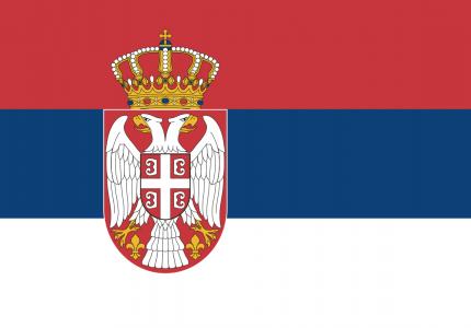 Sırpça Tercüme Hizmeti