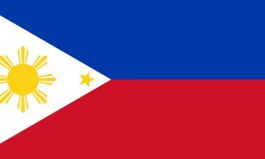 Tagalogca Tercüme Hizmeti