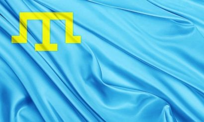 Tatarca Tercüme Hizmeti
