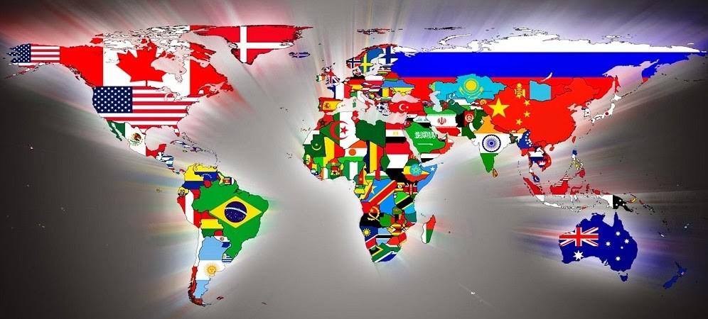 Güvenilir Noter Tasdikli Tercüme Bürosu Nedir