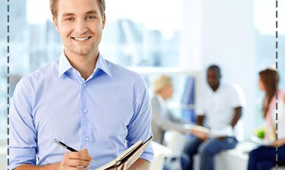 Onaylı Tercüme Bürosu Hizmetleri Neler