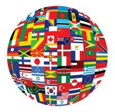 Online Onaylı Tercüme Bürosu Üzerinden Nasıl Hizmet Alınır?