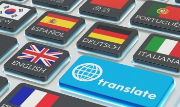 Bireysel Hangi Alanlar İçin Tercüme Bürosu Destek Verir