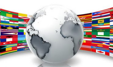 Dünyanın Tüm Farklı Dilleri İçin Çeviri Nasıl Yapılır