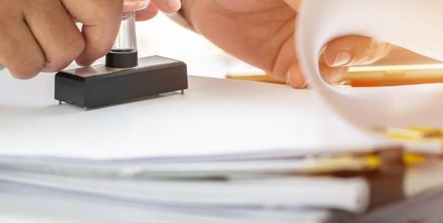 Onaylı Çeviri Bürolarının Önemi Nedir?