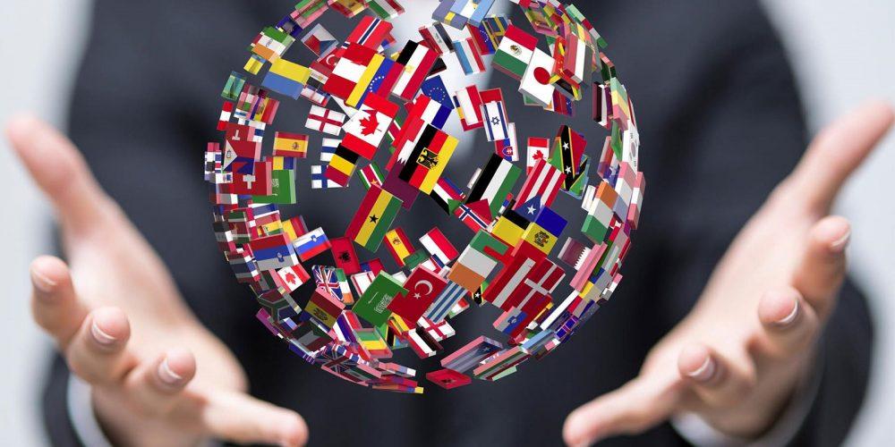 Tercüme Bürolarının Özellikleri Nelerdir