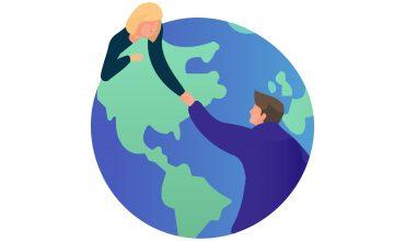 Tercüme İçin Süreç Nasıl İşler