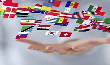 Koronavirüs Salgını Süresince Tercüme Sektörünün Durumu Nasıl Olacak?