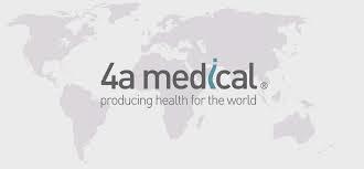 4A Medikal