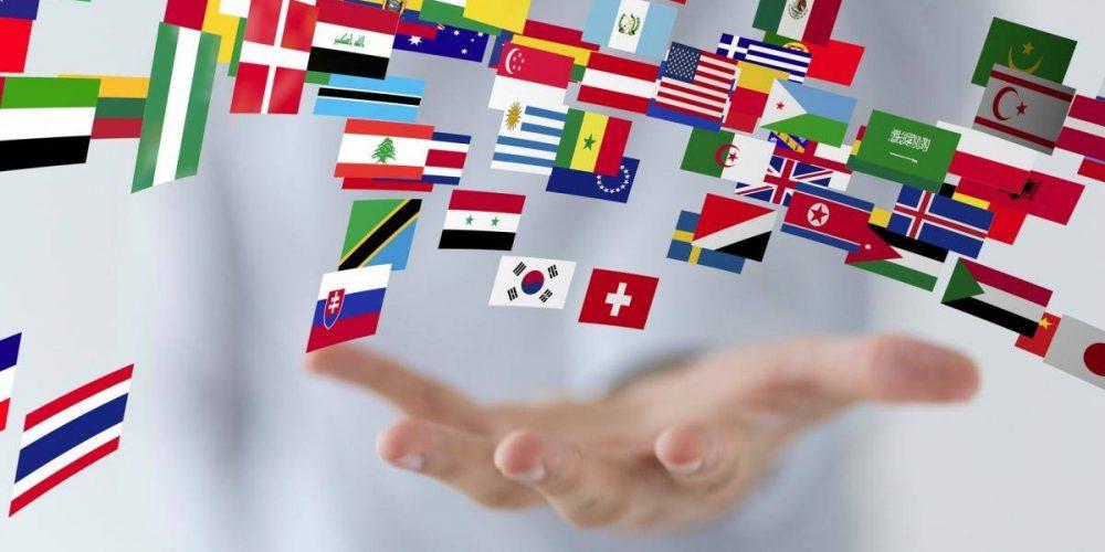 Medya Ve Gazetecilik Sektöründe Tercümenin Önemi Ve Rolü