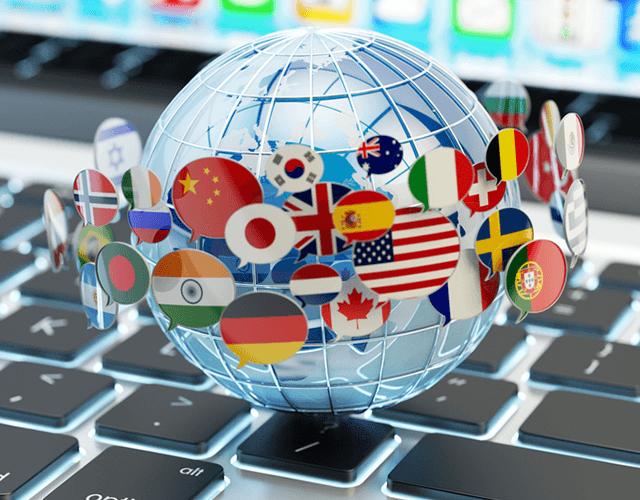 Almanca Yeminli Tercümenin Önemi Nedir