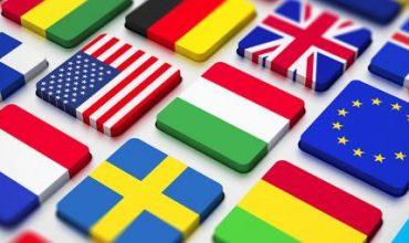 Online Çevirinin Faydaları Nelerdir