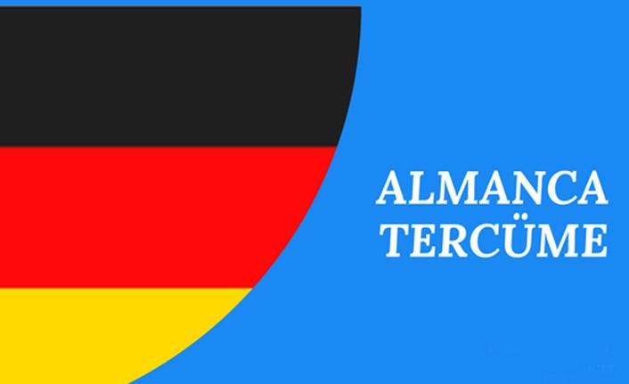 Almanca Yeminli Tercümenin Önemi Nedir? Nelere Dikkat Etmelisiniz?