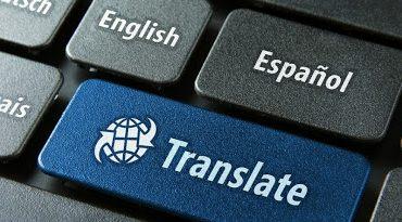 İngilizce Türkçe Çevirinin Önemi