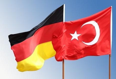 Almanca Yeminli Tercüme Hizmeti Alırken Nelere Dikkat Etmeliyiz