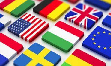 İngilizce Türkçe Çeviri Hangi Amaçlarda Yapılır
