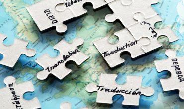 Yeminli Tercüme Dünya Üzerinde İletişimi Kolaylaştırır Mı