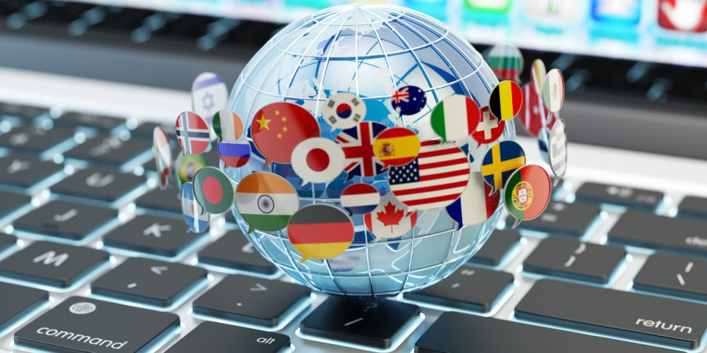 Uzaktan Onaylı Çeviri Hizmeti Nasıl Alınır