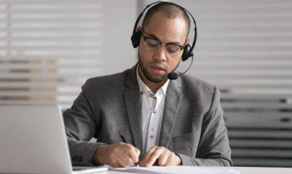 Arapça Çevirinin Önemi Nedir?