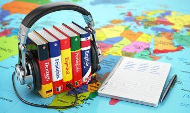 Konularına Göre Tercüme Hizmetleri Nelerdir?