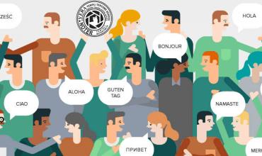 Çeviri ve Yerelleştirme Arasındaki Farklar Nelerdir?