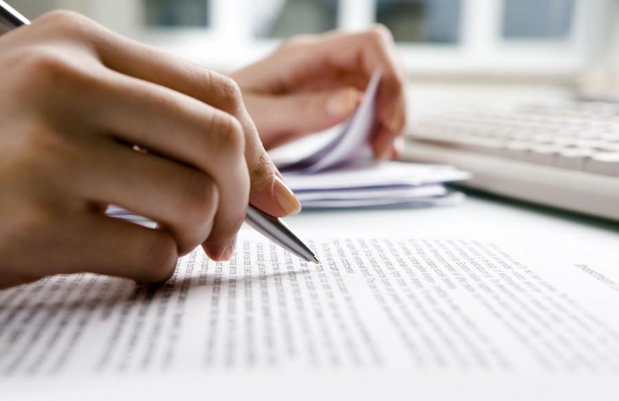 redaksiyon nedir? yazısı için tıklayınız.