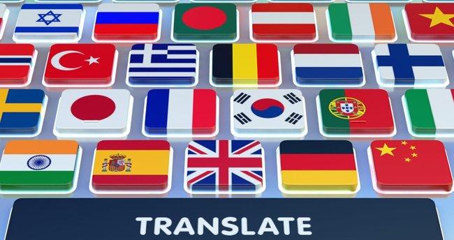 İngilizce Türkçe Çeviride En İyi Siteler