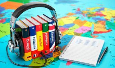 İngilizce Öğrenmenizi Kolaylaştıracak 10 Uygulama