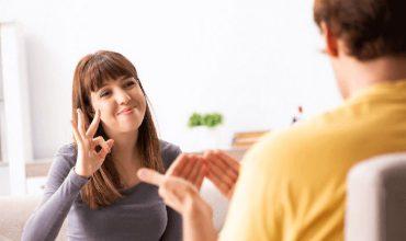 İşaret Dili Tercümanı Nedir? Olanakları Nelerdir?