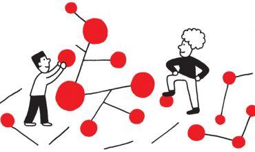 TED Talks Çevirmeni Olmak İçin Yapılması Gerekenler