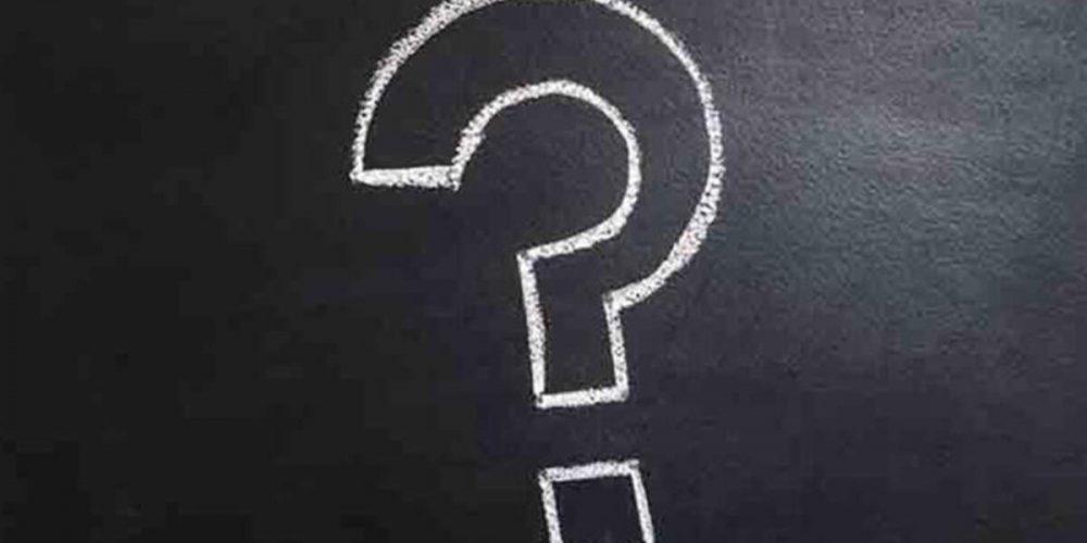 Mot a Mot (Kelime Kelimesine) Çeviri Ne Demektir? Neden Yapılır?